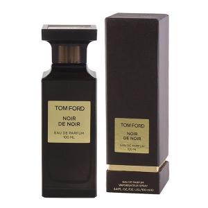 トムフォード ノワール デ ノワール EDP オードパルファム SP 100ml TOM FORD NOIR DE NOIR EAU DE PARFUM SPRAY|orchid