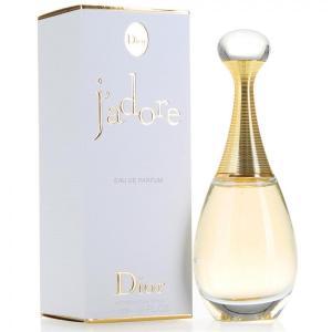 クリスチャンディオール ジャドール EDP オードパルファム SP 150ml CHRISTIAN DIOR JADORE EAU DE PARFUM SPRAY|orchid