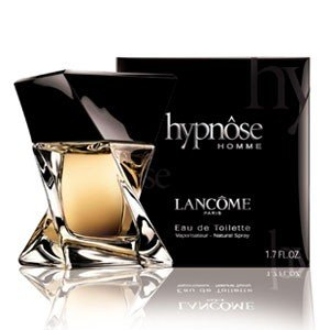 ランコム イプノーズ オム EDT オードトワレ SP 50ml LANCOME HYPNOSE HOMME EAU DE TOILETTE SPRAY|orchid