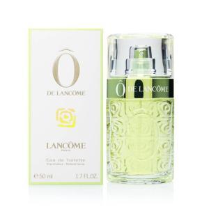 ランコム オーデ ランコム EDT オードトワレ SP 50ml オー ドゥ ランコム LANCOME O DE LANCOME EAU DE TOILETTE SPRAY|orchid