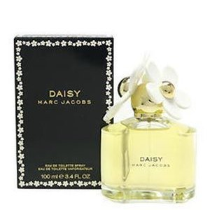 マークジェイコブス デイジー EDT オードトワレ SP 100ml MARCJACOBS DAISY EAU DE TOILETTE SPRAY|orchid