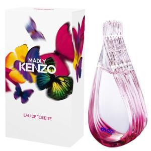 ケンゾー マドリー ケンゾー EDT SP 50ml KENZO MADLY KENZO EAU DE TOILETTE SPRAY|orchid