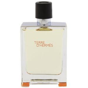 エルメス テール ドゥ エルメス EDT オードトワレ SP 100ml(テスター・未使用)HERMES TERRE D HERMES EAU DE TOILETTE SPRAY(TESTER)|orchid