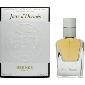 エルメス ジュールドゥ エルメス EDP SP 50ml HERMES JOUR D' HERMES EAU DE PARFUM SPRAY|orchid