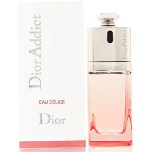 クリスチャンディオール アディクト オー デリス EDT SP 50ml Christian Dior ADDICT EAU DELICE EAU DE TOILETTE SPRAY|orchid