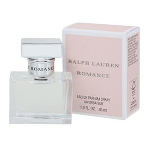 ラルフ ローレン ロマンス EDP オードパルファム SP 30ml  RALPH LAUREN ROMANCE EAU DE PARFUM SPRAY|orchid
