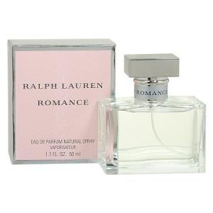 ラルフ ローレン ロマンス EDP オードパルファム SP 50ml  RALPH LAUREN ROMANCE EAU DE PARFUM SPRAY|orchid