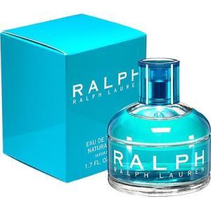 ラルフ ローレン ラルフ EDT オードトワレ SP 50ml RALPH LAUREN RALPH EAU DE TOILETTE SPRAY|orchid