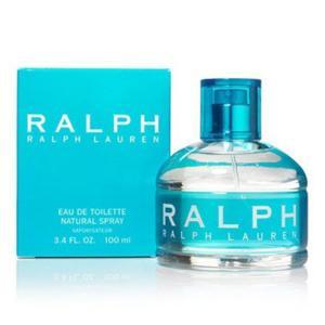 ラルフ ローレン ラルフ EDT オードトワレ SP 100ml RALPH LAUREN RALPH EAU DE TOILETTE SPRAY|orchid
