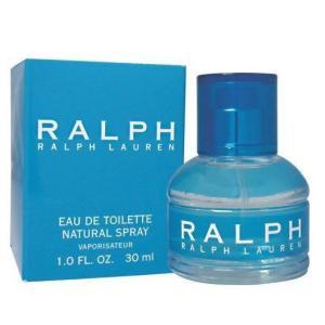 ラルフ ローレン ラルフ EDT オードトワレ SP 30ml RALPH LAUREN RALPH EAU DE TOILETTE SPRAY|orchid