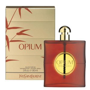 イヴサンローラン オピウム EDP オードパルファム SP 90ml  イブサンローラン YSL YVES SAINT LAURENT OPIUM EAU DE PARFUM SPRAY|orchid