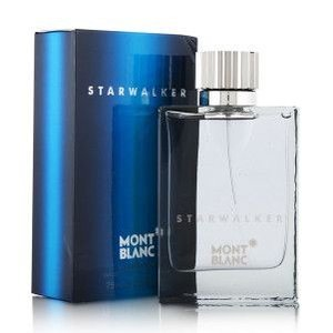 モンブラン スター ウォーカー EDT オードトワレ SP 75ml MONT BLANC STAR WALKER EAU DE TOILETTE SPRAY|orchid