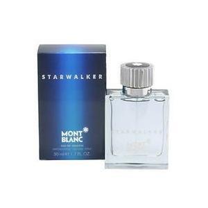 モンブラン スター ウォーカー EDT オードトワレ SP 50ml MONT BLANC STAR WALKER EAU DE TOILETTE SPRAY|orchid