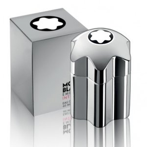 モンブラン エンブレム インテンス EDT オードトワレ SP 60ml MONT BLANC EMBLEM INTENSE EAU DE TOILETTE SPRAY|orchid