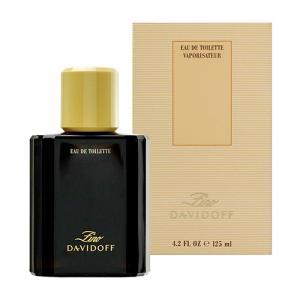 ダビドフ ジーノ EDT オードトワレ SP 125ml DAVIDOFF ZINO DAVIDOFF EAU DE TOILETTE SPRAY|orchid