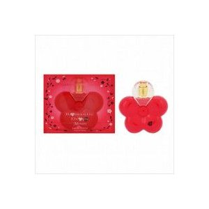 エンジェルハート ロマンチックドロップス メナール EDT オードトワレ SP 50ml ANGEL HEART ROMANTIC DROPS MENARS EAU DE TOILETTE SPRAY|orchid