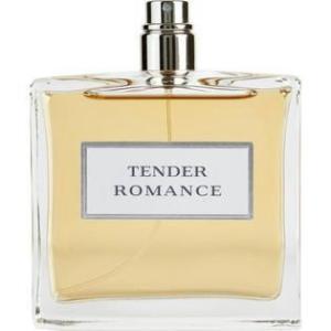 ラルフ ローレン テンダー ロマンス EDP オードパルファム SP 100ml(テスター・未使用)RALPH LAUREN TENDER ROMANCE EAU DE PARFUM SPRAY(TESTER)|orchid