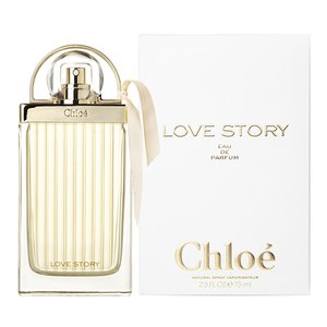 クロエ ラブストーリー EDP オードパルファム SP 75ml Chloe CHLOE LOVE STORY EAU DE PARFUM SPRAY|orchid