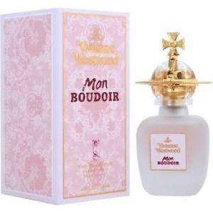 ヴィヴィアンウエストウッド モン ブドワール EDP オードパルファム SP 30ml VIVIENNE WESTWOOD MON BOUDOIR EAU DE PARFUM|orchid