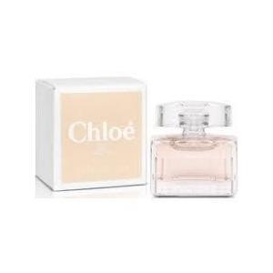 クロエ クロエ  EDT・BT オードトワレ 5ml Chloe CHLOE EAU DE TOILETTE|orchid