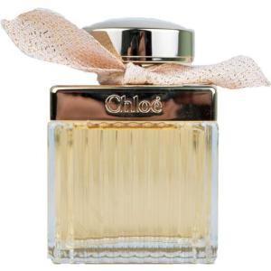 クロエ アブソリュ ドゥ パルファム EDP オードパルファム SP 75ml(テスター・未使用)Chloe CHLOE ABSOLU DE PARFUM LIMITED EDITION(TESTER)|orchid