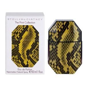 ステラマッカートニー ザ プリント コレクション イエロー EDP オードパルファム SP 30ml STELLA McCARTNEY The Print Collection Yellow EAU DE PARFUM SPRAY orchid