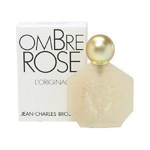ジャン シャルル ブロッソ オンブル ローズ オリジナル EDT SP 50ml JEAN CHARLES BROSSEAU|orchid