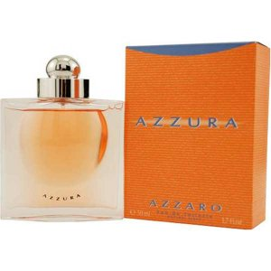 アザロ アズーラ EDT SP 30ml LORIS AZZARO AZZURA EAU DE TOILETTE SPRAY|orchid
