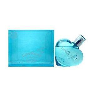 エンジェルハート ライオンハート セルリアンブルー EDT オードトワレ SP 50ml Angel Heart ANGEL HEART LION HEART CERULEAN BLUE EAU DE TOILETTE SPRAY|orchid