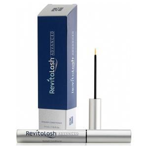 まつ毛美容液 リバイタラッシュ アドバンス 3.5ml RevitaLash Advance Eyelash serum|orchid