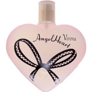 エンジェルハート ヴェローナ EDT オードトワレ SP 50ml (箱無し)Angel Heart ANGEL HEART VERONA(without an outer box) orchid