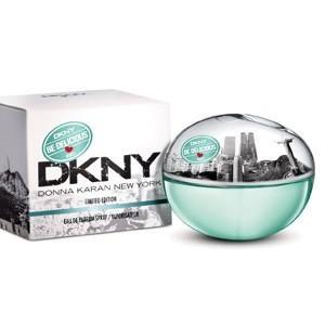 ダナキャラン ビー デリシャス リオ EDP オードパルファム SP 50ml ダナキャランニューヨーク DKNY NY DONNA KARAN BE DELICIOUS RIO EAU DE PARFUM SPRAY|orchid