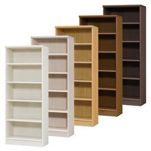 本棚 書棚 飾り棚 整理棚 レディメイドラック 幅59.2 奥行31 高さ149.9cm|ordershunostyle