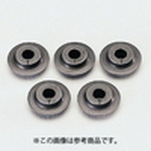 TA560A・TA560H用替刃