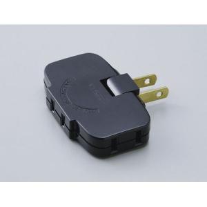 ELPA コーナータップ/LP-A1536(B...の関連商品3