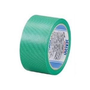 セキスイ フィットライトテープ/NO738 緑 50mmx25m 緑|oretachi