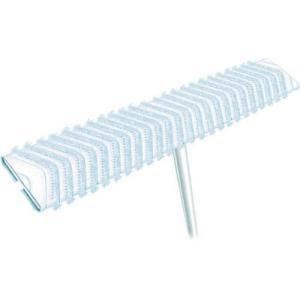 ★5000円以上で送料無料★ ●幅広の軽量設計なので、滑らせるように楽に床の拭き掃除 ●シートサイズ...