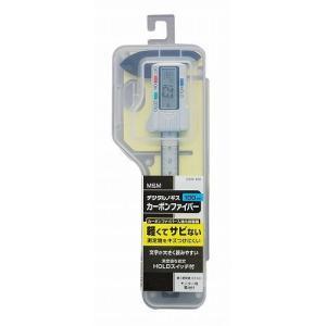 M&M デジタルノギス100mm/100mm 100mm oretachi