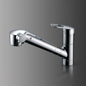 TOTO 浄水器付エコ仕様混合栓/TKGG38EHV1 一般地用|oretachi