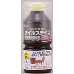★5000円以上で送料無料★ ●鮮やかな色調の油性顔料着色剤。 ●容量と塗り価積(1回塗り)300m...
