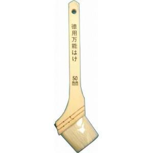 コーワ 徳用万能刷毛/12858 50ミリ|oretachi