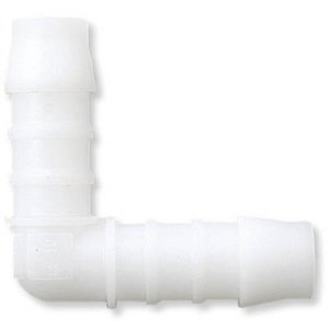 タカギ L型ホース継手/QG400L12 12mm 12mm