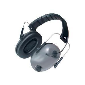★5000円以上で送料無料★ 装着したまま会話が聞こえる ●消音音量:80dB●単三乾電池2本使用