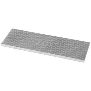SK11 両面ダイヤモンド砥石/SOP-1 仕上り粒度#400/#1000