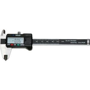 SK11 デジタルノギス/SDV-100 測定範囲:0.01-100mm oretachi