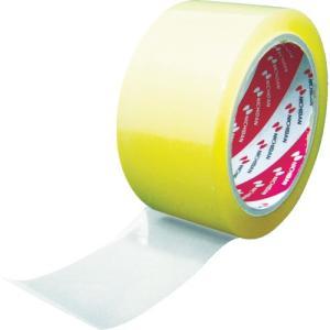 ニチバン カートンテープ640PF透明5/64...の関連商品2
