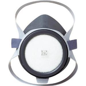 TRUSCO 塗装マスク/DPM77TM_8539 oretachi