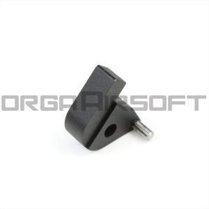 PDI VSR-10用 2ndシアー|orga-airsoft