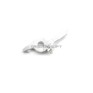 PROMETHEUS ハードカットオフレバー Ver.3 AK47用|orga-airsoft