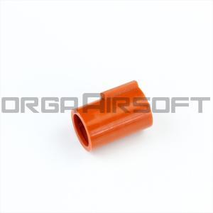 FIRE FLY うましか「辛口」チャンバーパッキン VSR-10シリーズ|orga-airsoft